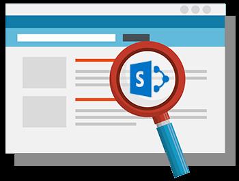 SharePoint Development Services | Influential Software UK