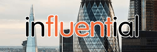 CMS Software Services   Influential Software UK