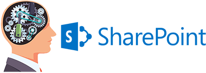 SharePoint Consultancy | Influential Software UK