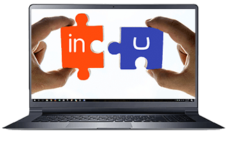 Integrate Your Systems   Umbraco Integration Services