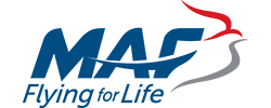 MAF   CMS Services Clients