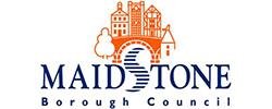 Maidstone Borough Council | CMS Services Clients