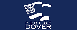 Port of Dover | CMS Services Clients