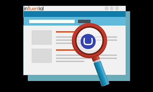 Umbraco CMS Development | Influential Software UK