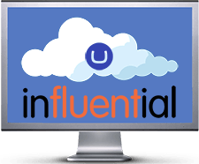 Umbraco Cloud Services | Influential Software UK