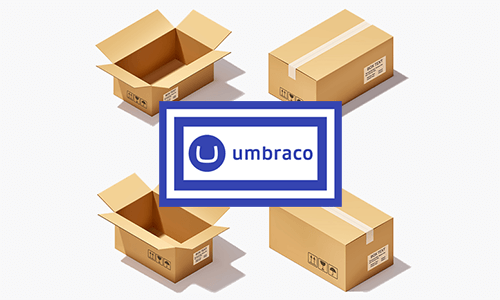 Umbraco Courier | Umbraco CMS Development