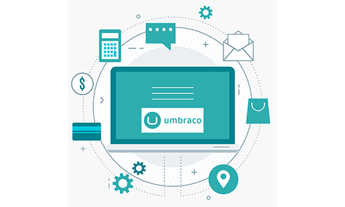 Umbraco E-Commerce Solutions | Umbraco CMS Development
