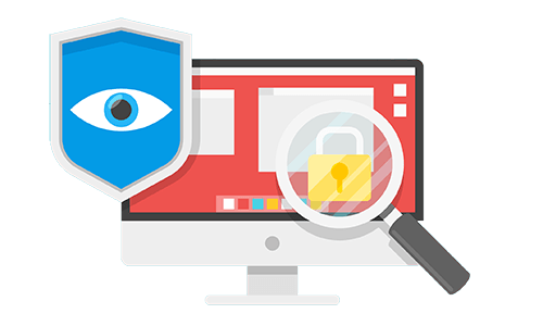 Secure Umbraco Hosting | Influential Software UK