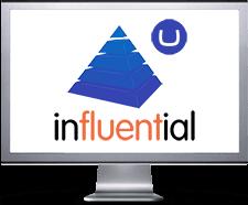 Umbraco Integration Services   Influential Software UK
