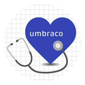 Umbraco Health Check | Umbraco Support Services