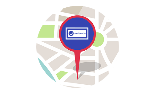 Maps & Video | Umbraco Integration Services