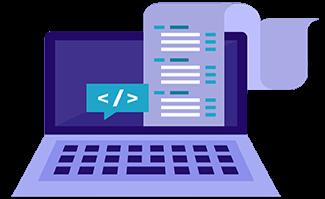 Umbraco Web Hosting | Influential Software UK