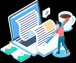 ASP.NET Application Integration