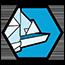 Piranha CMS Development Services | Influential Software UK